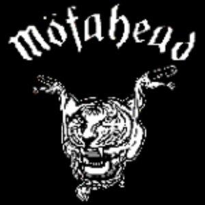 Image for 'Möfahead'