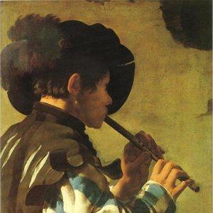 Image for 'Jacob van Eyck'