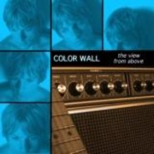 Image for 'Color Wall'