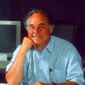 Image for 'John Chowning'