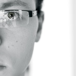 Image for 'Tristan Blaskowitz'