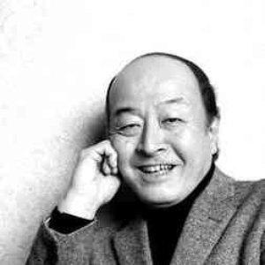 Imagem de 'Shinichirô Ikebe'