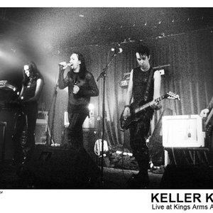 Image for 'Keller Kinder'