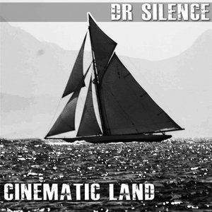 Image for 'Dr Silence'