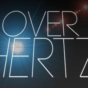 Image for 'OverHertz'