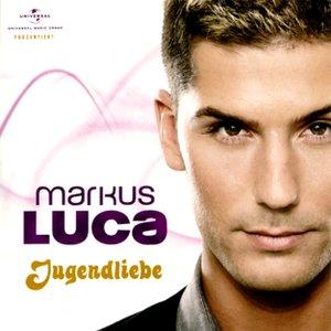 Image for 'Markus Luca'