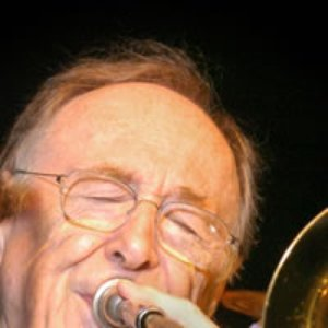 Image for 'Chris Barber Jazz and Blues Band'