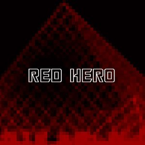 Image for 'Red Hero'