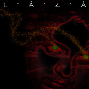 Image for 'L.A.Z.A.'