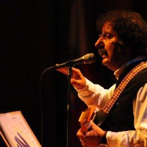 Image for 'Khaled El-Habre'