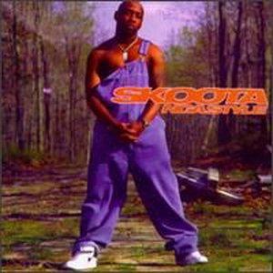 Image for 'skoota'