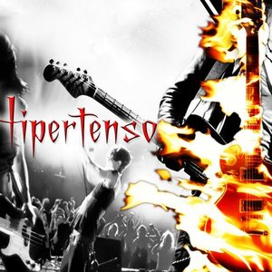 Image for 'HiperTenso'