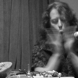 Image for 'Amy Denio'