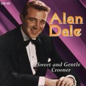 Image for 'Alan Dale'