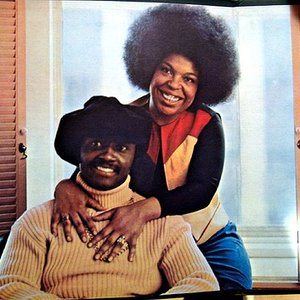 Donny Hathaway Magnificent Sanctuary Band Take A Love Song