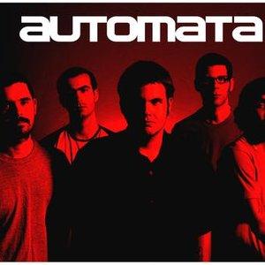 Imagen de 'Automata'
