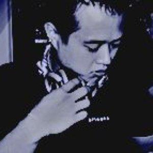 Image for 'DJ Super T'