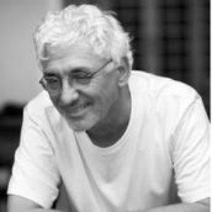 Image for 'Eduardo Montagnari'