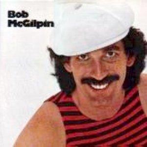 Image for 'Bob McGilpin'