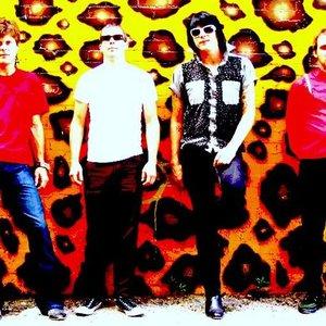 Image for 'Flash Boys'