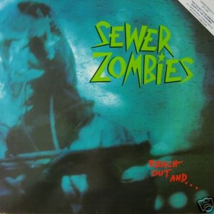 Image pour 'Sewer Zombies'