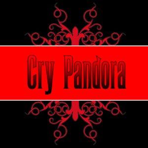Image for 'Cry Pandora'
