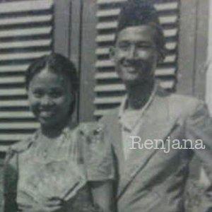 Image for 'Nina Kirana'