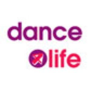 Imagem de 'Dance 4 Life'