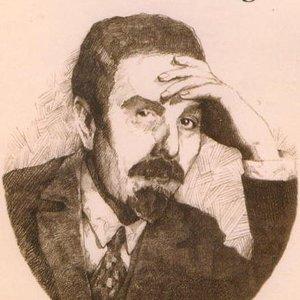 Bild für 'Feinberg'