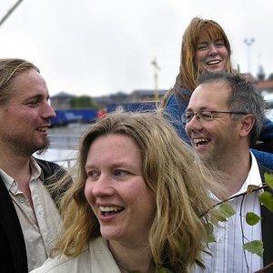 Image for 'Onkelfolke'