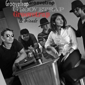 Image for 'Groove Trap'