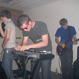 Image for 'Radio Way'