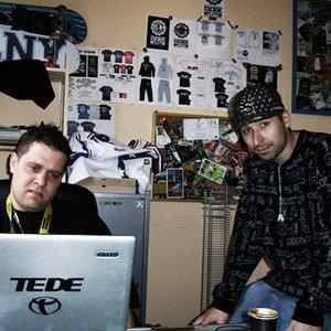 Imagen de 'TEDE & Dj Macu'