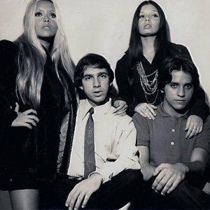 Imagen de 'Quarteto Nova Era'