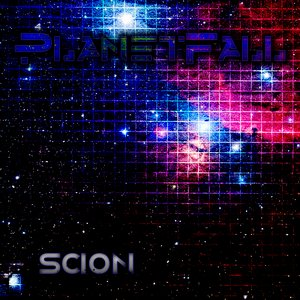 Image for 'PlanetFall'