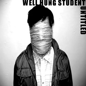 Image for 'Well Hung Student'