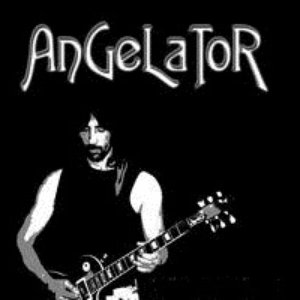 Image for 'Angelator'