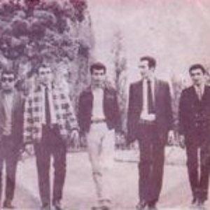 Image for 'Ojubeha'