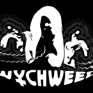 Image for 'Wychweed'