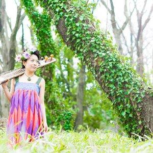 Image pour 'minakumari'