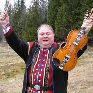Image pour 'Knut Buen'