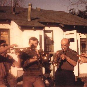 Image for 'Trombones Unlimited'
