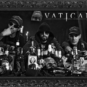 Image for 'Vatican'