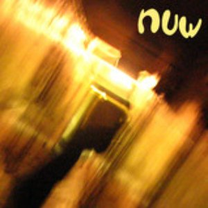 Image for 'nuw'