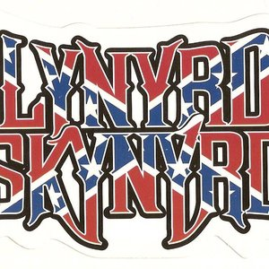 Image for 'Lynyrd Skynyrd & Molly Hatched'