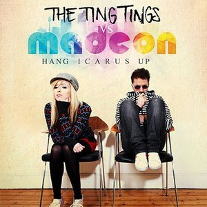 Image for 'Madeon vs. The Ting Tings'