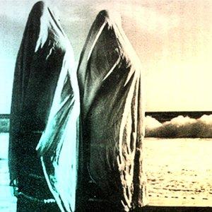 Imagem de 'Air Tycoon'