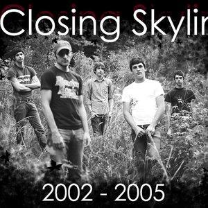 Imagen de 'A Closing Skyline'