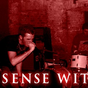 Image for 'No Sense Within'