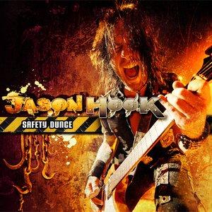 Image pour 'Hook, Jason'
